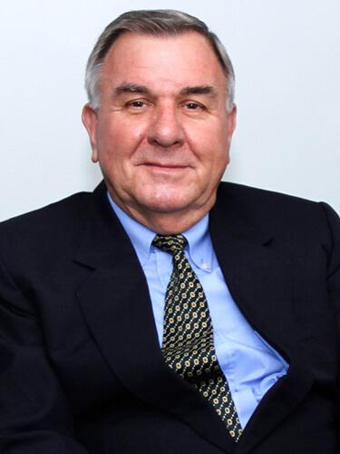 Rudolf Studer