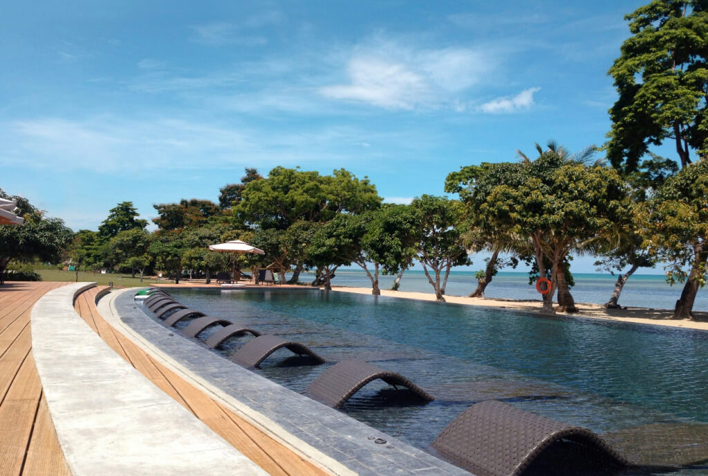 Astoria greenbelt hotel management asian grand legacy - Hotel in puerto princesa with swimming pool ...